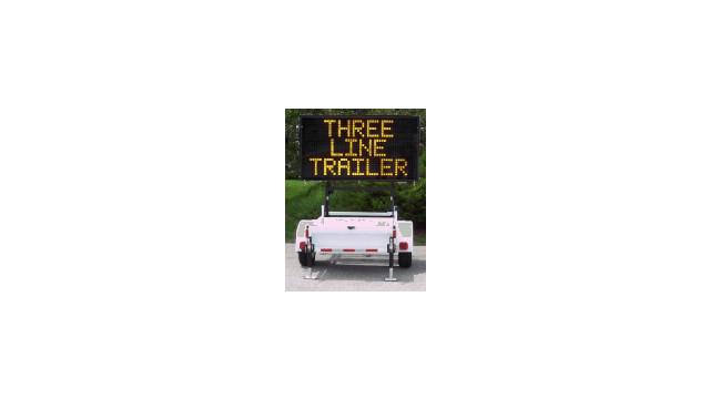Matrix trailer three line 72 dpi.gif