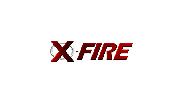 X-FIRE_transparent_300x75.png