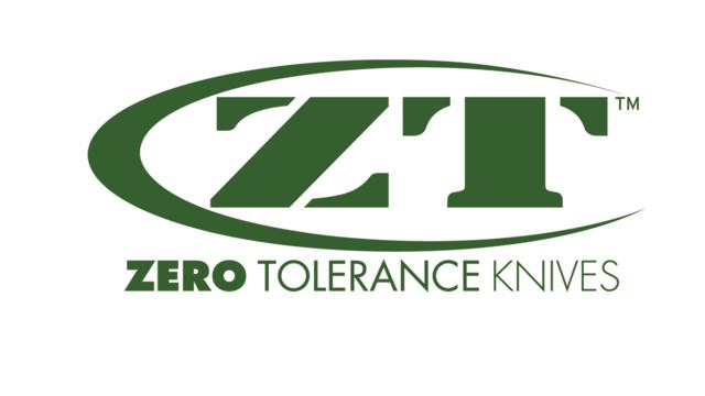 ZERO TOLERANCE KNIVES/KAI USA LTD