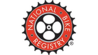 NATIONAL BIKE REGISTRY (NBR)