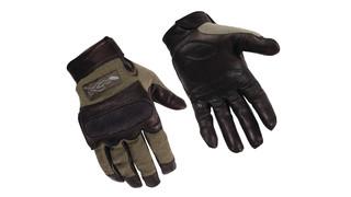 Hybrid Glove