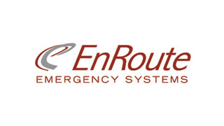ENROUTE EMERGENCY SYSTEMS