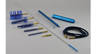 AR-15 Complete Cleaning Kit