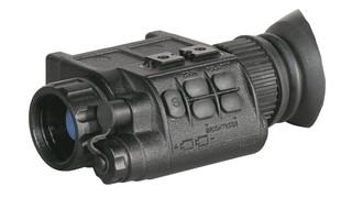 OTIS-17 Thermal Multi-Purpose System