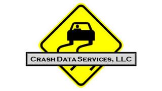 CRASH DATA SERVICES LLC