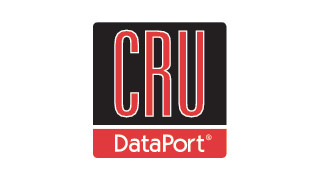 WIEBETECH, A BRAND OF CRU-DATAPORT