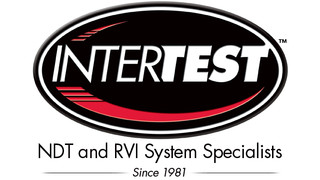 INTERTEST INC.