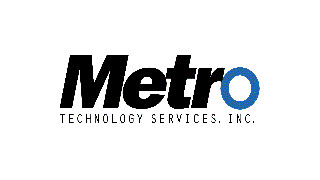METRO TECHNOLOGY SERVICES INC.