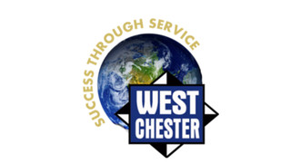 WEST CHESTER HOLDINGS