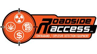 ROADSIDE ACCESS INC.