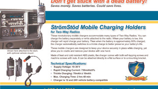 STROMSTOD LLC