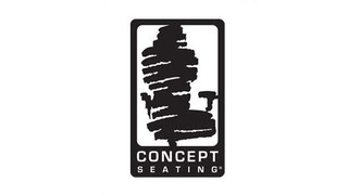 Concept Seating Chairs