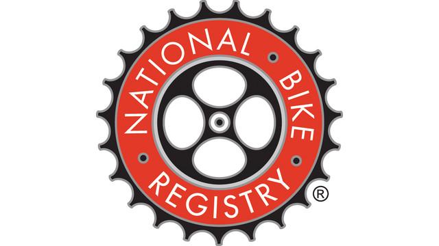 2007_NBR_logo_fin_2cR..jpg