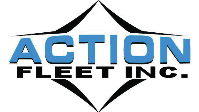 ACTION FLEET LOGO.JPG