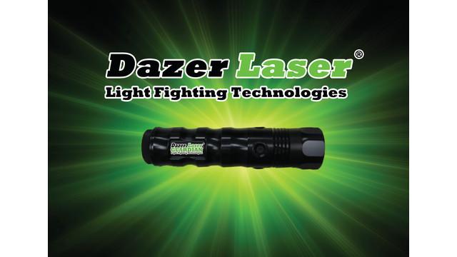 High Res Dazer Laser GAURDIAN Photo.jpg