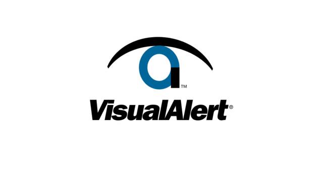VisAlrt2.GIF