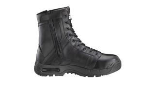 Bloodborne, pathogen resistent, waterproof boots