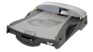 MAG Dock for the Panasonic Toughbook 31
