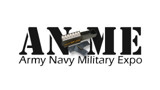 ARMY NAVY MILITARY EXPO