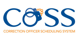 COSS (Correction Officer Scheduling System)