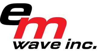 E/M Wave Inc.