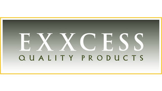 EXXCESS QUALITY PRODUCTS