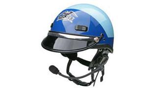 Helmet Kits