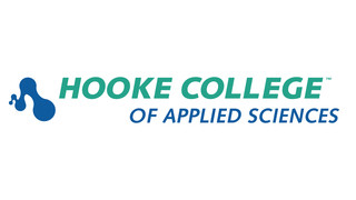 HOOKE COLLEGE OF APPLIED SCIENCES