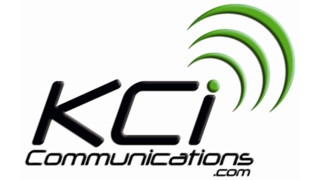 KCI COMMUNICATIONS INC.