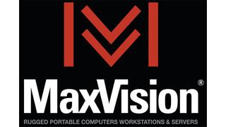 MAXVISION LLC