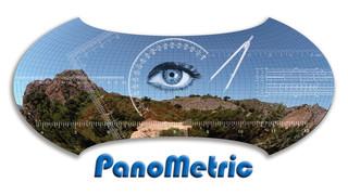 Panometric