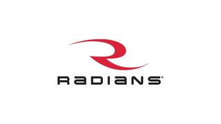 Radians Inc.