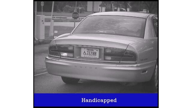 handicapped1300dpi.jpg