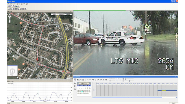 HDP Screen shot LE.jpg
