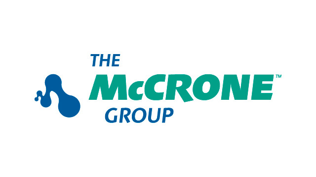 MCCRONE GROUP (THE)