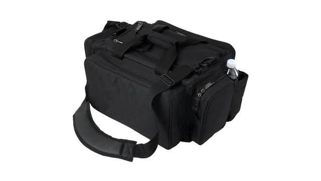 N55111 Comp Range Bag_main.jpg