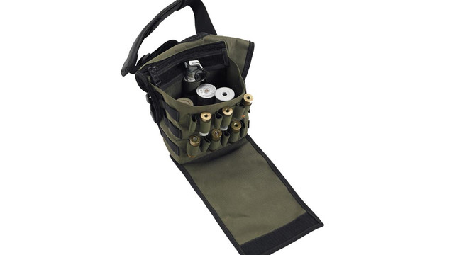 P20310 Less Lethal pack web.jpg