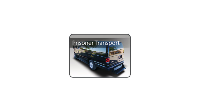 Prisoner Transport Ford Van Icon.png