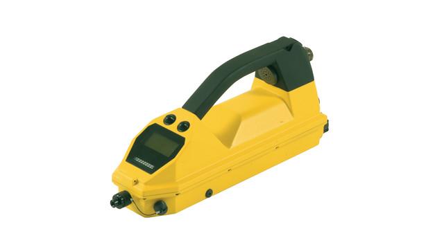 RAID-M (yellow).jpg
