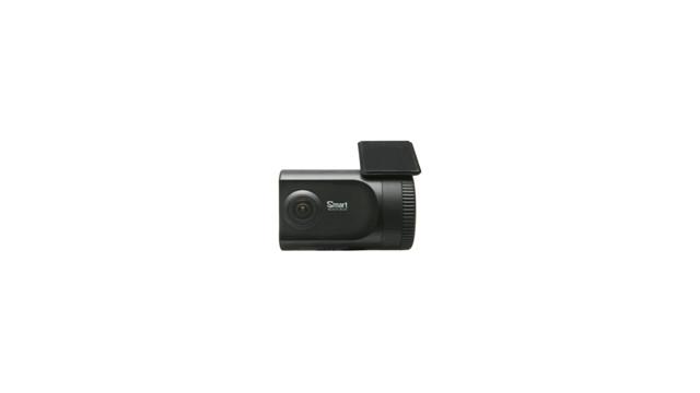 sbx-1100_small.gif