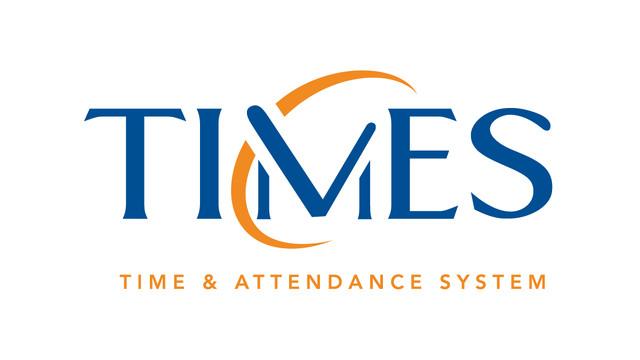 TIMES BLUE-ORANGE plus TAGLINE.jpg