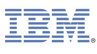 IBM Corp.