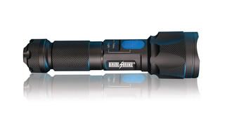 Duty Light Camera (flashlight and video)