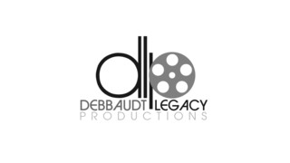 DEBBAUDT LEGACY PRODUCTIONS