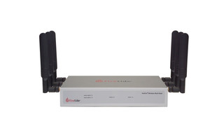HotPort 7000 Wireless Mesh Nodes