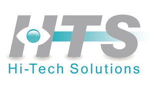 HI-TECH SOLUTIONS (HTS)