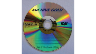 Recordable Optical disc product line expansion