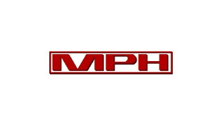 MPH INDUSTRIES INC.