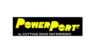 CUTTING EDGE ENTERPRISES