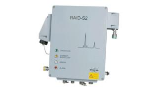 RAID-S2